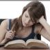 Izpitni rok za dvigovanje ocene (zaključni letniki)