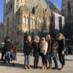Praksa na Dunaju (Erasmus+)