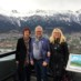 Naši učiteljici na mobilnosti Erasmus+ na avstrijskem Tirolskem