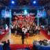 Ustvarjamo spomine: maturantski ples 2017