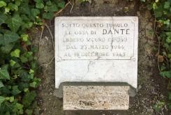 Rimini_2018_010