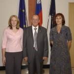 2005_anja