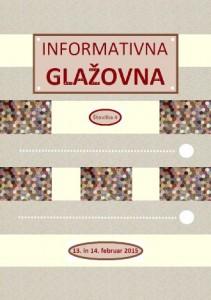 info_glazovna_1415