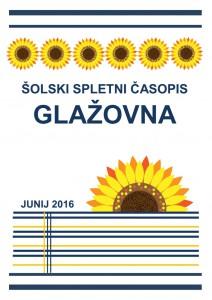 glazovna_jun2016