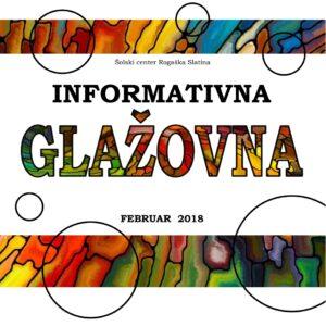 glazovna_info2018