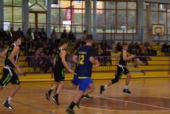 kosarka_fantje_cetrtfinale_2020_004