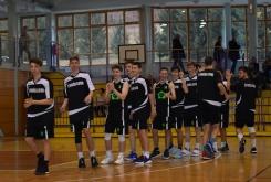kosarka_fantje_cetrtfinale_2020_018