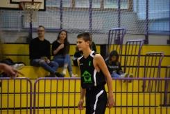 kosarka_fantje_cetrtfinale_2020_022