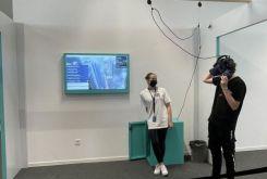 VR-ocala-ki-ponazarjajo-virtualno-realnost