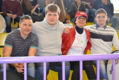 kosarka2015_finale_003