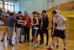kosarka2015_finale_099