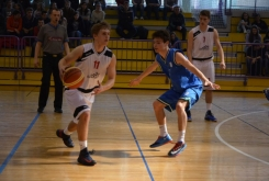 kosarka2015_polfinale_006