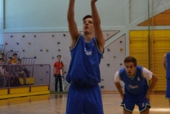 kosarka2015_polfinale_018