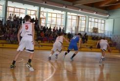 kosarka2015_polfinale_024