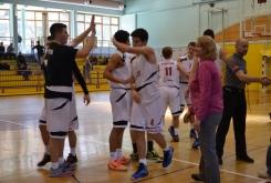 kosarka2015_polfinale_025