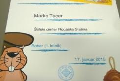 bober1504
