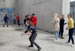 Ekskurzija_Irska_2019_001