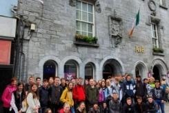 Ekskurzija_Irska_2019_016