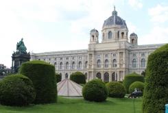 Dunaj-trg_Marije_Terezije