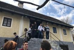 Krapina_2018_014