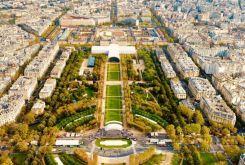 Ekskurzija_Pariz_2021_004