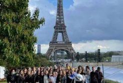 Ekskurzija_Pariz_2021_005