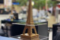 Ekskurzija_Pariz_2021_006
