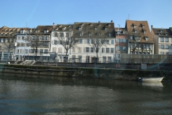 Strasbourg_2018_012