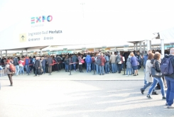 EXPO_2015_001