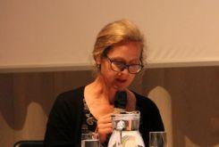 Literarni-vecer_Ingrid-von_Oelhafen_2021_010