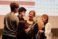 Literarni-vecer_Ingrid-von_Oelhafen_2021_012
