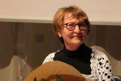 Literarni-vecer_Ingrid-von_Oelhafen_2021_014
