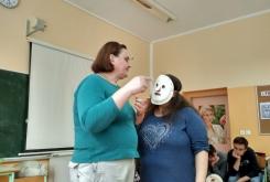 Hamlet-in-pol_2018_005