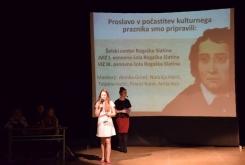 kulturni_praznik_2017_028