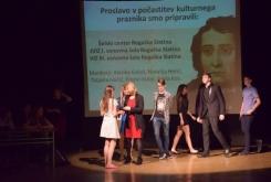 kulturni_praznik_2017_029
