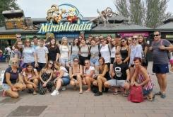 Maturantska_ekskurzija_Italija_2019_009