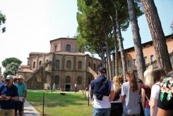 Maturantska_ekskurzija_Italija_2019_001