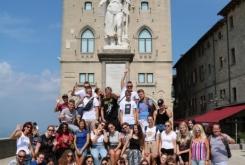 Maturantska_ekskurzija_Italija_2019_006