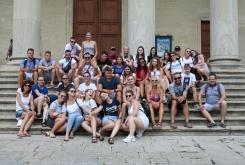 Maturantska_ekskurzija_Italija_2019_007