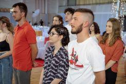 maturantski-ples-2021_005