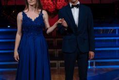 maturantski-ples-2021_034