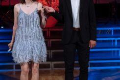 maturantski-ples-2021_036