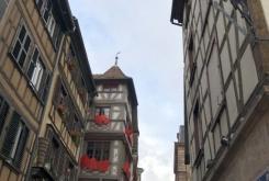 strasbourg_2019_032