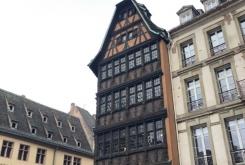 strasbourg_2019_037