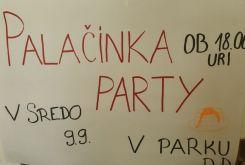 dd_palacinke_2020_001