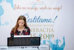 podelitev_spriceval_SM_2019_021