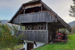 muzej stavbne dediščine