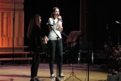 koncert_PZ_2017_013