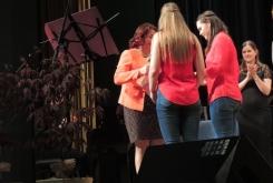 koncert_PZ_2017_017