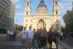 Erasmus_Budimpesta_2021_001
